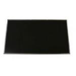 MicroScreen MSC30633, LTN154X1-L02-002 Display