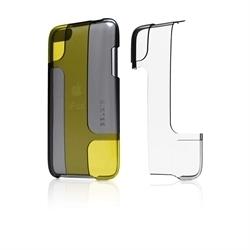 Belkin F8Z527CW101 mobile phone case