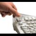 CHERRY WetEx Keyboard cover