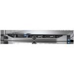 DELL SERVIDOR DELL POWEREDGE DE RACK R430 XEON E5-2620 V4 2.1GHZ/ 16GB/ 1TB / DVD-ROM / NO SISTEMA OPERAT dir