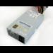 FSP/Fortron FSP250-50GUB(85)