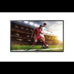 """LG 49UT640S0ZA TV 124.5 cm (49"""") 4K Ultra HD Black"""