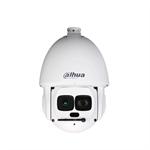 Dahua Europe Ultra SD6AL230F-HNI IP security camera Indoor & outdoor Dome White