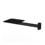 Loxit 8998 flat panel mount accessory
