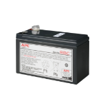 APC RBC164 uninterruptible power supply (UPS) accessory