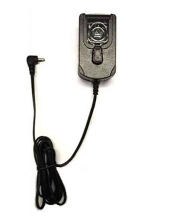 Zebra PWR-WUA5V4W0EU cargador de dispositivo móvil Negro