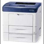 Xerox Phaser 3610/DN