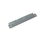 Epson 1014600 printer/scanner spare part Paper eject actuator