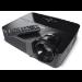 Infocus Value Projector IN114 - XGA 1024x768 - 2700 lumens - 4000:1