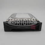 Origin Storage 450GB Hot Plug Enterprise 15K 3.5in SAS OEM: 516816-B21