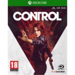 505 Games Control Xbox One Basic English