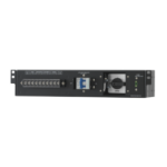 ONLINE USV-Systeme HU10KVA-RACK uninterruptible power supply (UPS) accessory