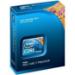 Intel Core i7-3820QM (8M Cache, 2.7 GHz)