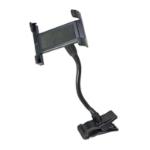 Bracketron XV1-628-2 Universal Passive holder Black holder