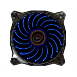 LEPA CASINO 1C Computer case Fan