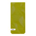 Fractal Design Color Mesh Panel Full Tower Front panel