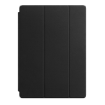 "Apple MPV62ZM/A tablet case 32.8 cm (12.9"") Cover Black"