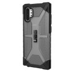 """Urban Armor Gear 211753113131 mobiele telefoon behuizingen 17,3 cm (6.8"""") Hoes Zwart, Grijs"""