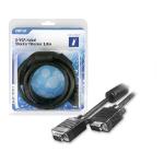 Innovation IT 5A 354125 DISPLAY VGA cable 1.8 m VGA (D-Sub) Black