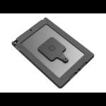 Compulocks VHBMM01 Montage-Kit
