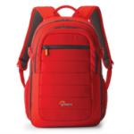 Lowepro Tahoe 150 Backpack Red