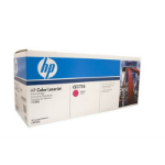 HP 650A Original Magenta 1 pc(s)