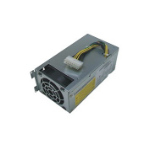 Fujitsu S26113-E563-V50-1 power supply unit 250 W Grey