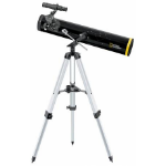 National Geographic 9011300 telescope Reflector 525x Black,Yellow