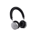 Pioneer SE-MJ561BT-S Silver Circumaural Head-band headphone