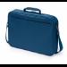 "Dicota BASE 15""-17.3"" Polyester Monotone Messenger Blue - D30916"