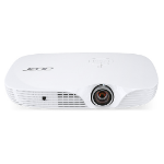Acer Portable LED K650i Portable projector 1400ANSI lumens LED 1080p (1920x1080) White data projector