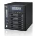 Origin Storage Thecus N4800ECO 4TB