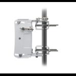 Ubiquiti Networks PAK-620 mounting kit