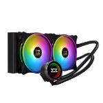 Xigmatek AURORA 240 Processor