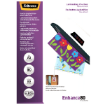 Fellowes 5302302 lamination film A3 100 pc(s)