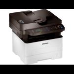 HP SL-M2885FW 4800 x 600DPI Laser A4 28ppm Wi-Fi