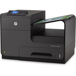 HP Officejet Pro X451dw inkjet printer Colour 2400 x 1200 DPI A4 Wi-Fi
