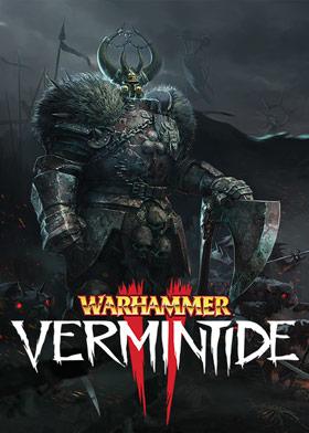 Nexway Warhammer: Vermintide 2 vídeo juego PC Básico Español