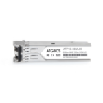 ATGBICS SMCBGSLCX1-C network transceiver module Fiber optic 1000 Mbit/s SFP 850 nm