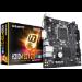 Gigabyte H310M S2V 2.0 motherboard LGA 1151 (Socket H4) Micro ATX Intel® H310