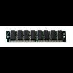Hewlett Packard Enterprise SP/CQ Memory 1GB f ML-370 1GB 133MHz memory module