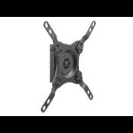 Multibrackets M VESA Wallmount 360 Black