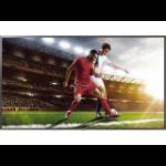 "LG 75UT640S0UA hospitality TV 75"" 4K Ultra HD 315 cd/m² Smart TV Titanium 20 W"