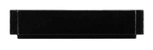 AMX HPX-B050