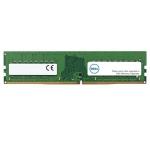 DELL AB371021 memory module 8 GB 1 x 16 GB DDR4 3200 MHz