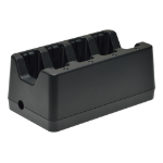 Panasonic FZ-VCBM11U battery charger Tablet battery