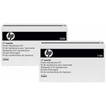 HP Color LaserJet CE484A 110 V Fixierer-Kit