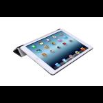 """V7 TA55-10-BLK-14E 9.7"""" Folioblad Zwart tabletbehuizing"""