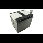 2-Power ALT2135A UPS battery Sealed Lead Acid (VRLA)