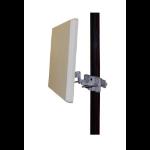 Fortinet FANT-04ABGN-1414-P-N network antenna N-type 14 dBi
